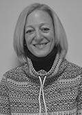 Anne Walbrun