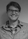Clark Weyrauch - Music Administrator