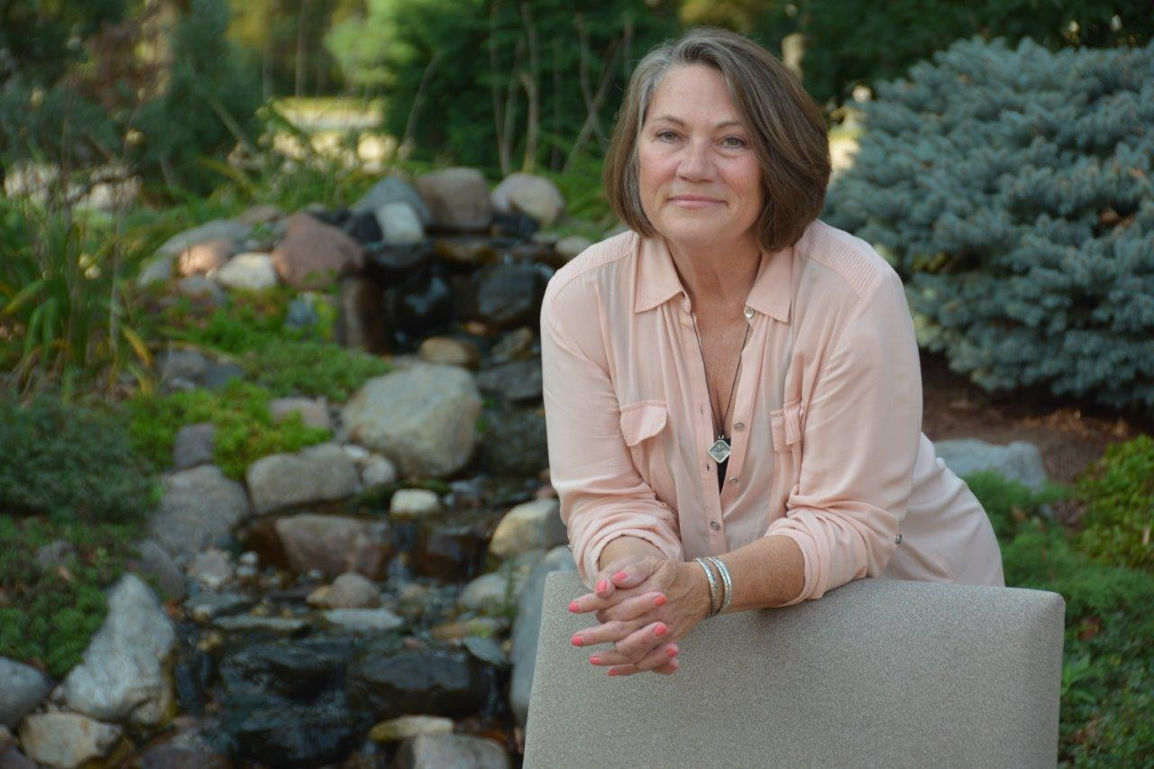 Cindy Paulson