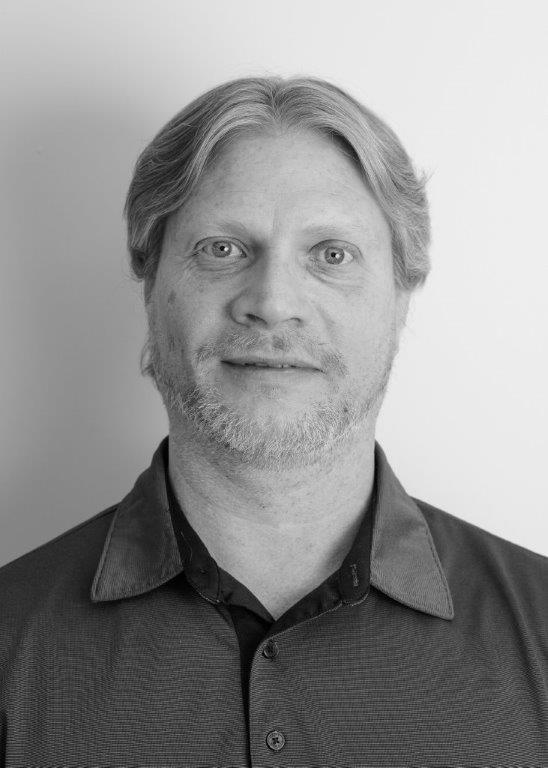 Darrell Fusaro