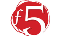 Faith Five