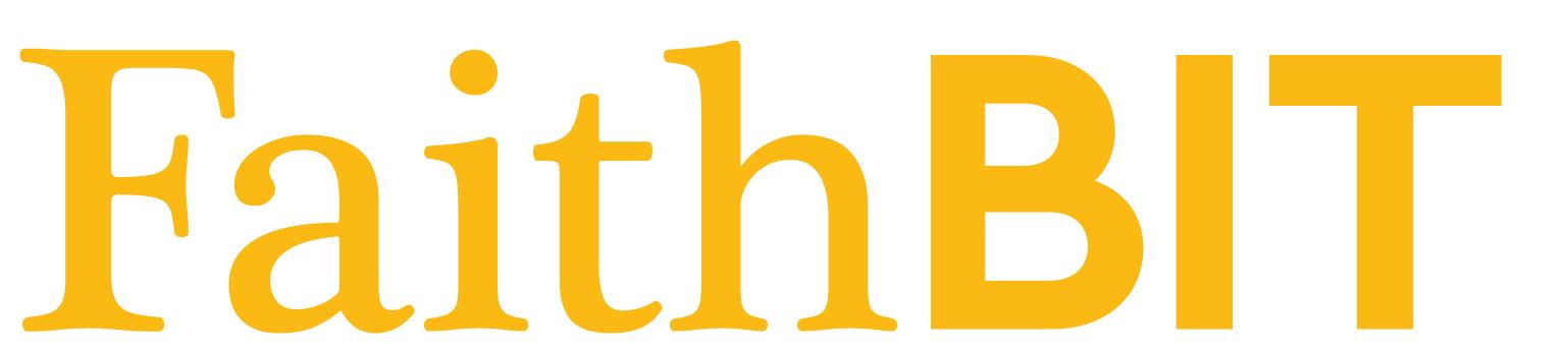 FaithBits