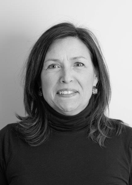 Julie Tufford-Olig