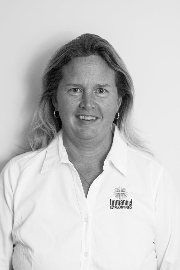 Lori Hanken