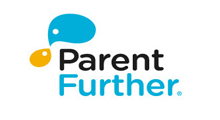 Parent Further