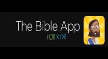 YouVersion - The Bible App for Kids