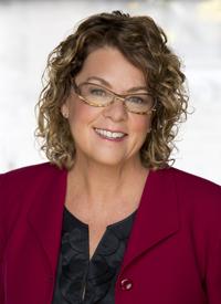 Carolyn Suerth Hudson